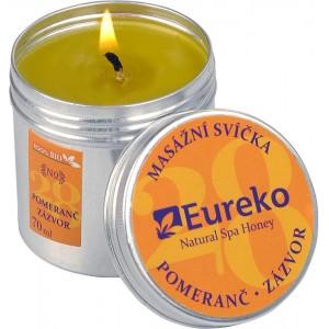 medova-masazni-svicka-pomeranc-zazvor-70-ml