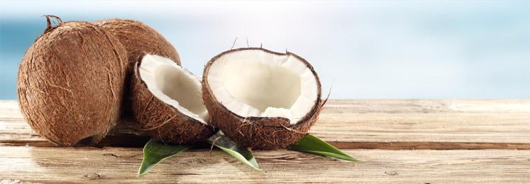 bio-kokosova-pece